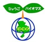 ecoロゴ